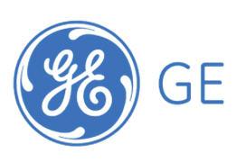 תיקון מקררי GE בישראל