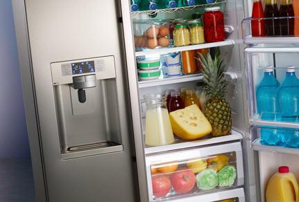 טכנאי מקררים מוסמך לתיקון כל סוגי המקררים